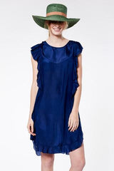 Bellerose Holala Dress
