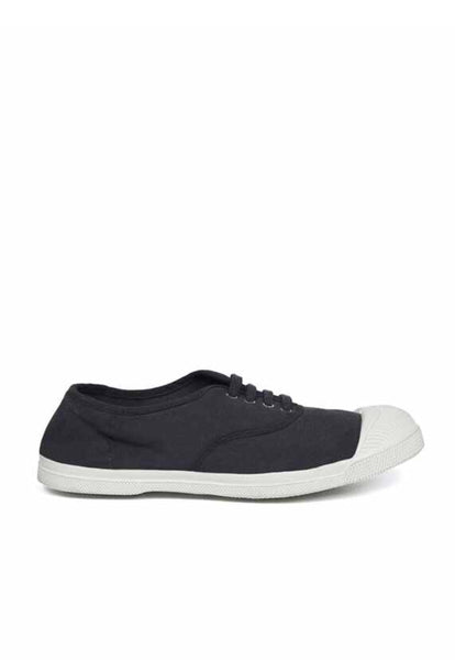 Bensimon tennis shoes