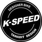 K-SPEED GLOBAL