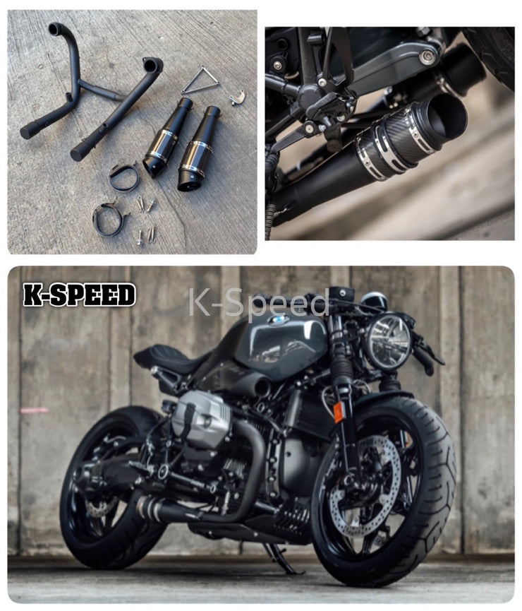 K-SPEED-B0084 BMW R9T
