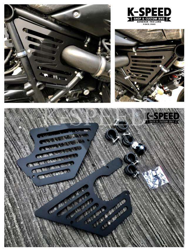 K-SPEED-B0080 BMW R9T