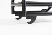 K-SPEED-CT17 Rear Carrier Rack CT125