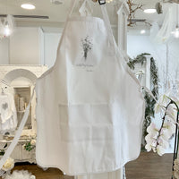 Wild by Nature Apron