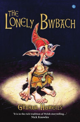 Lonely Bwbach, The