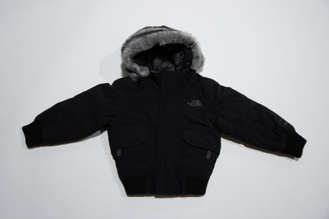 Toddlers' Gotham Parka