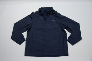 Mens' Resolve 2 Jacket