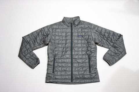 Mens' Nano Puff Jacket