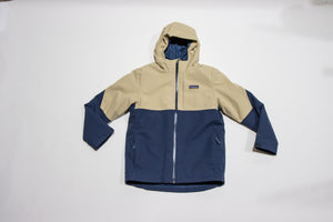 Boys' 4-in-1 Everyday Jacket