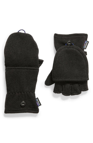 Better Sweater Gloves
