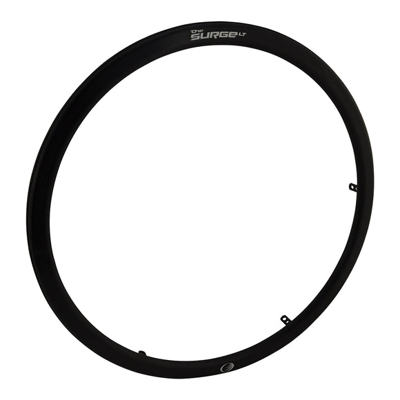surge lt wheelchair push rim