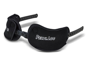 PELVILOC 3DA PADDED WHEELCHAIR STRAP
