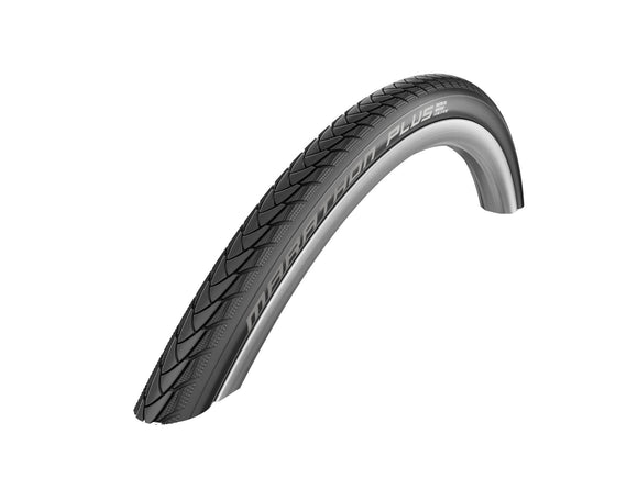 schwalbe marathon plus wheelchair tyre