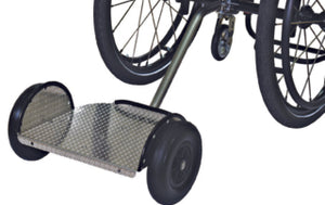 Triride Carry Trailer