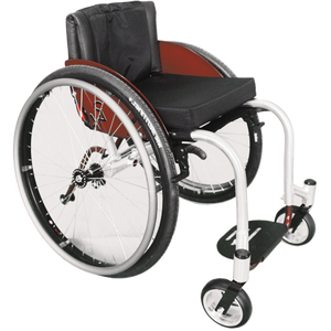 Per4max skye mini juniors kids wheelchair