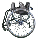 Thunder wheelchair basketball chair per4max