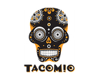 Tacomio Mexican Street Style Food