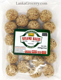 AMK Sesame Ball 200g