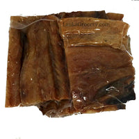 Anjalaya Dried Fish 200g