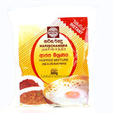 Harischandra Hopper Mixture 400g