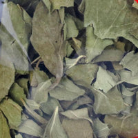 Himalayan Delight Dry Curry Leaves 50g