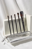 SIREAL Make Up Brush Set