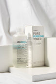 Pore Purifying Toner
