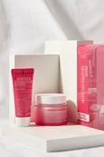Phyto Collagen Special Edition Kit Box