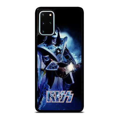 ACE FREHLEY KISS Samsung Galaxy S20 Plus Case