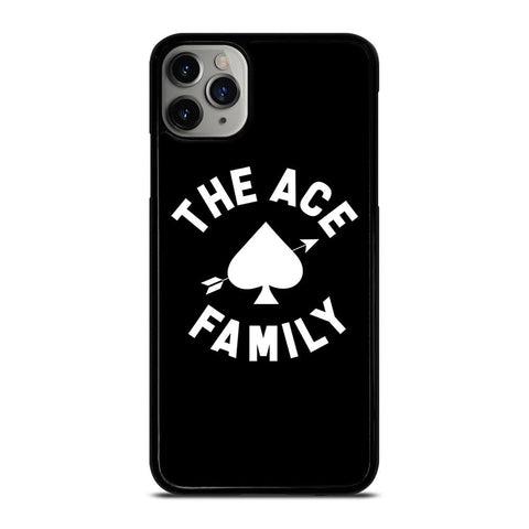 ACE FAMILY-iphone-11-pro-max-case