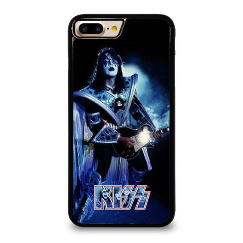 ACE FREHLEY KISS-iphone-7-plus-case