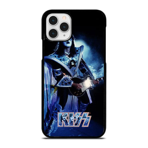 ACE FREHLEY KISS-iphone-11-pro-case