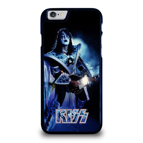 ACE FREHLEY KISS-iphone-6-6s-case