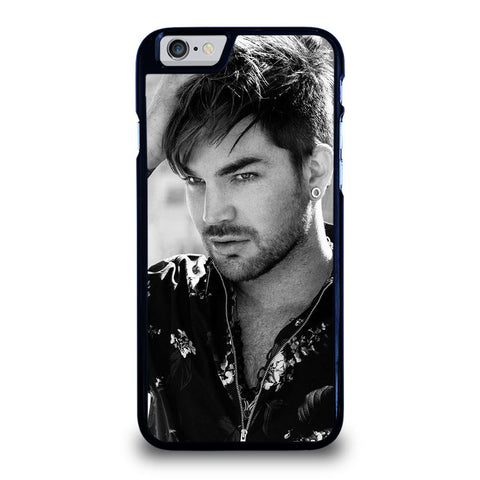 ADAM LAMBERT STYLE-iphone-6-6s-case