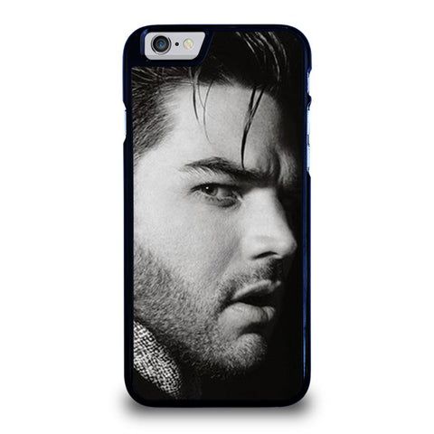 ADAM LAMBERT-iphone-6-6s-case