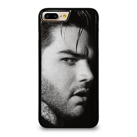 ADAM LAMBERT-iphone-7-plus-case