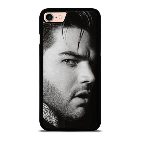ADAM LAMBERT-iphone-8-case