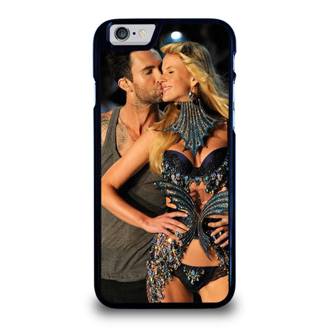 ADAM LEVINE ANNE VYALITSIANA-iphone-6-6s-case