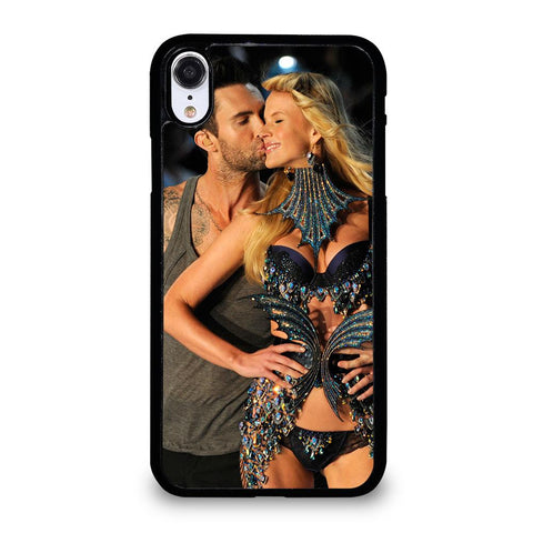 ADAM LEVINE ANNE VYALITSIANA-iphone-xr-case