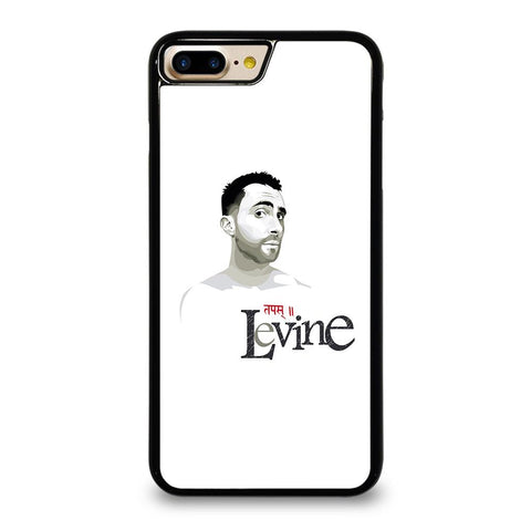 ADAM LEVINE ARTWORK-iphone-7-plus-case
