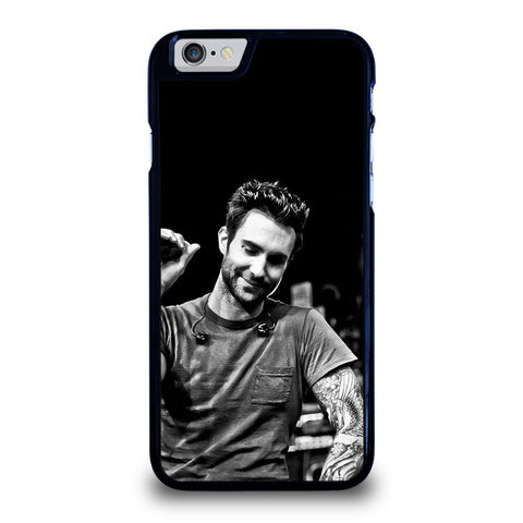 ADAM LEVINE GALLERY-iphone-6-6s-case