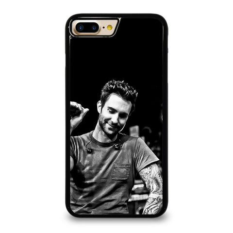 ADAM LEVINE GALLERY-iphone-7-plus-case