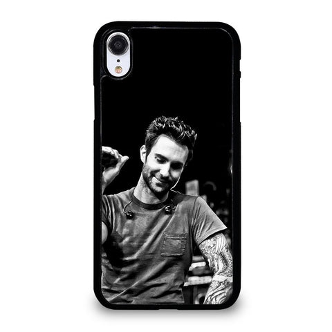 ADAM LEVINE GALLERY-iphone-xr-case
