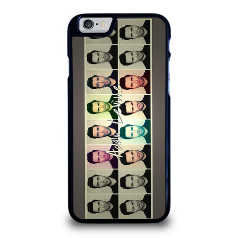 ADAM LEVINE MAROON 5 FACE-iphone-6-6s-case
