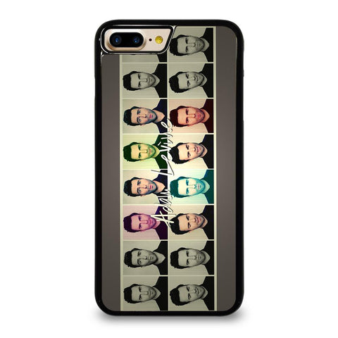 ADAM LEVINE MAROON 5 FACE-iphone-7-plus-case