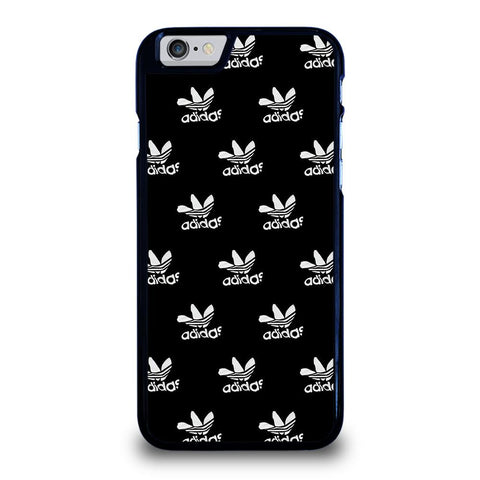 ADIDAS COLLAGE LOGO-iphone-6-6s-case