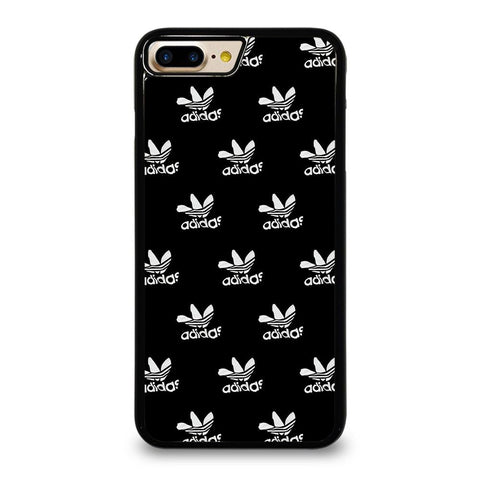 ADIDAS COLLAGE LOGO-iphone-7-plus-case
