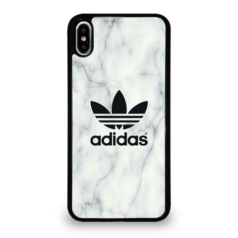 ADIDAS COOL LOGO-iphone-xs-max-case