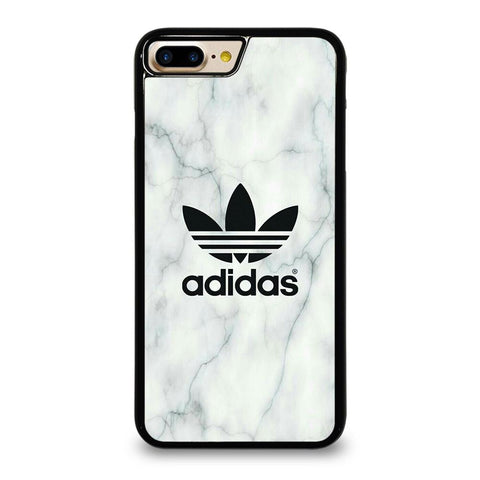 ADIDAS COOL LOGO-iphone-7-plus-case