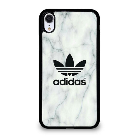 ADIDAS COOL LOGO-iphone-xr-case