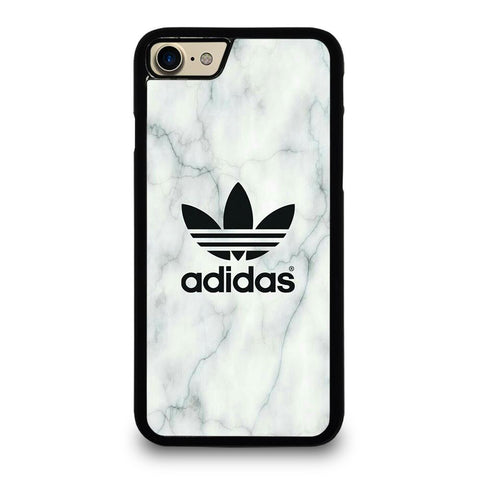 ADIDAS COOL LOGO-iphone-7-case